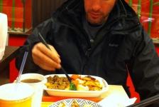 beijing_franchise_food