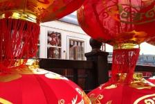 beijing_qianmen_market