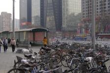 bicycles_in_beijing