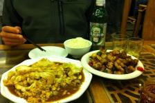chicken_feet_and_tofu_