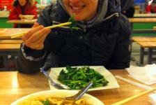 local_dish_miyuan