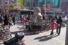 miyun_bicycles
