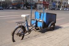 modes_of_transport_01