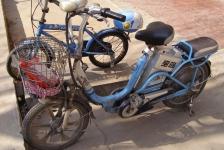 modes_of_transport_03