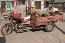 modes_of_transport_05