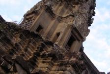 angkor_temples_cambodia_01