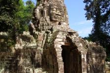 angkor_temples_cambodia_04