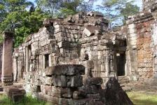 angkor_temples_cambodia_05