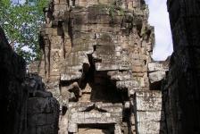 angkor_temples_cambodia_06
