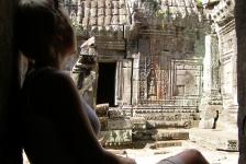 angkor_temples_cambodia_07