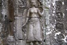 angkor_temples_cambodia_08