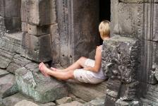 angkor_temples_cambodia_09
