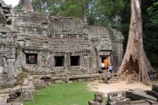 angkor_temples_cambodia_10
