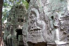 angkor_temples_cambodia_14