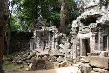 angkor_temples_cambodia_15