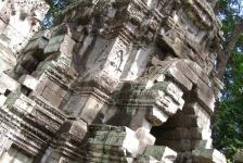 angkor_temples_cambodia_16