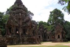 angkor_temples_cambodia_17