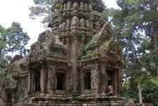 angkor_temples_cambodia_18