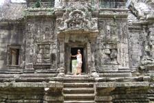angkor_temples_cambodia_19
