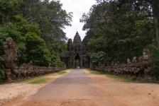 angkor_temples_cambodia_20