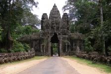 angkor_temples_cambodia_21