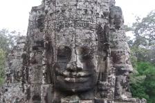 angkor_temples_cambodia_24