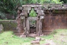 angkor_temples_cambodia_25