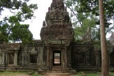 angkor_temples_cambodia_26