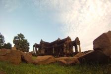 angkor_temples_cambodia_27