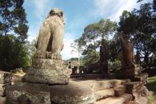 angkor_temples_cambodia_28