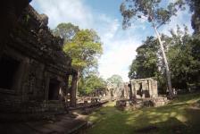 angkor_temples_cambodia_29