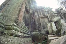 angkor_temples_cambodia_30