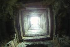 angkor_temples_cambodia_31