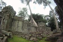 angkor_temples_cambodia_32