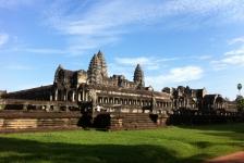 angkor_temples_cambodia_33
