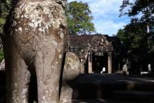 angkor_temples_cambodia_35