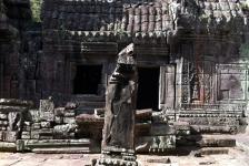 angkor_temples_cambodia_36