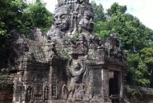 angkor_temples_cambodia_37