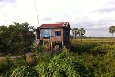 cambodia_various_01