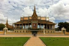 phnom_pen_cambodia_01