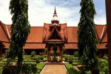 phnom_pen_cambodia_02