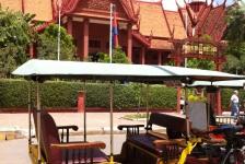 phnom_pen_cambodia_03