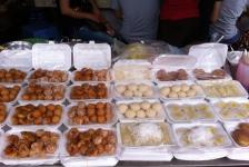 various_food_cambodia_01