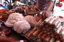 various_food_cambodia_02
