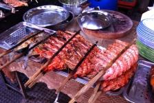 various_food_cambodia_03