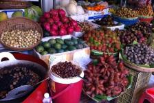 various_food_cambodia_04