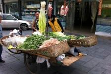 chengdu_fresh_veg_and_meat