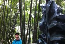 chengdu_poet_park_02