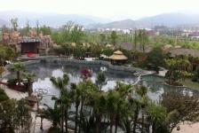 jiange_hot_springs