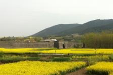 mianxian_city_walls